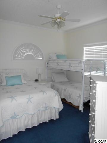 Contact your Realtor for this 3 bedroom condo for sale at  1533