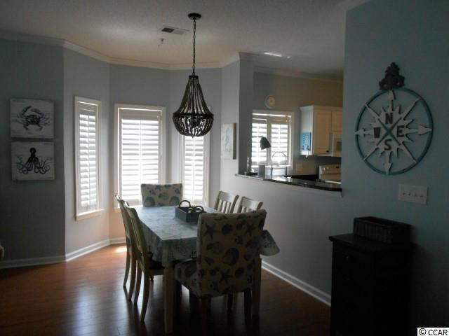 condo for sale at  1533 for $157,500