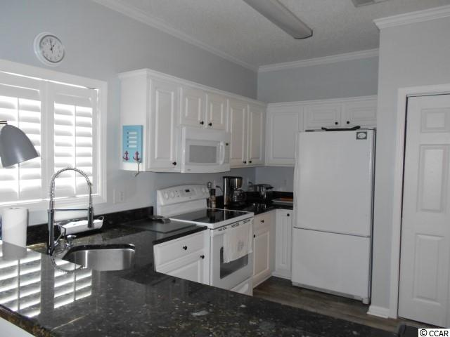 condo for sale at  1533 at 1533 Lanterns Rest Rd Myrtle Beach, SC