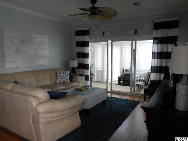 MLS #1717567 at  1533 for sale
