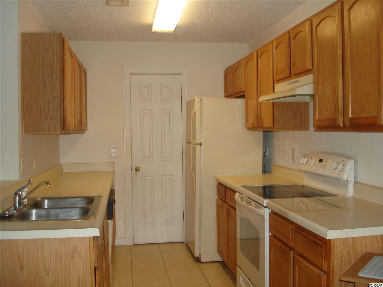 condo for sale at  RIVERWOOD for $114,000