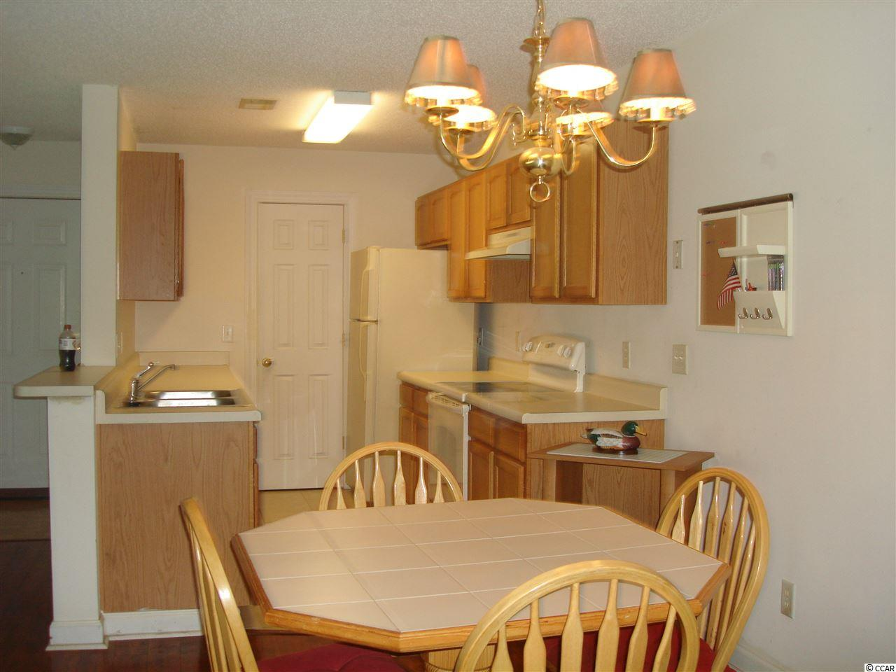 condo for sale at  RIVERWOOD at 4390 Daphne Lane Murrells Inlet, SC