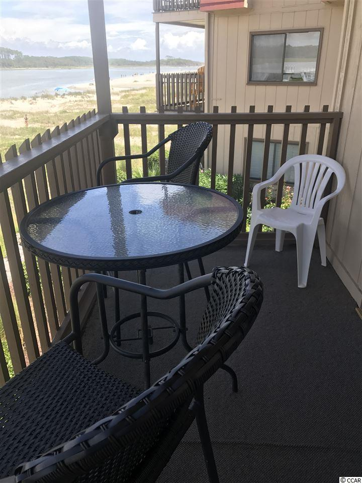 View this 2 bedroom condo for sale at  Inlet Point Villas in North Myrtle Beach, SC
