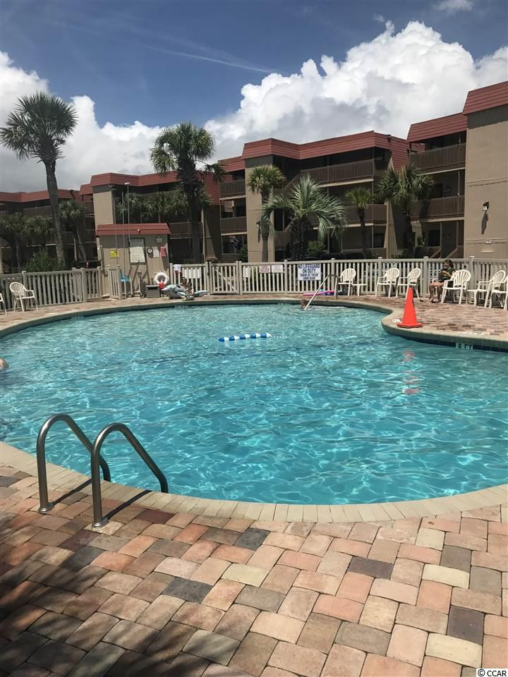 Check out this 2 bedroom condo at  Inlet Point Villas