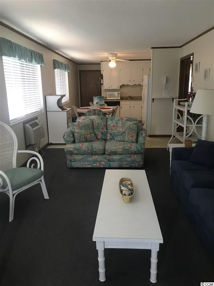 Contact your Realtor for this 2 bedroom condo for sale at  Inlet Point Villas