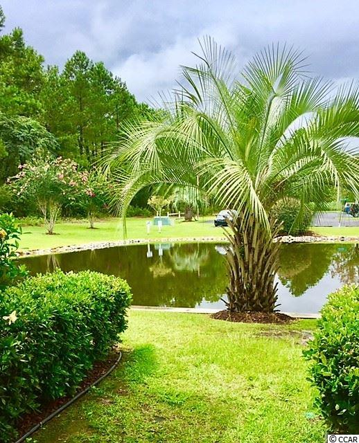 Have you seen this  SOUTH BAY LAKES property for sale in Surfside Beach