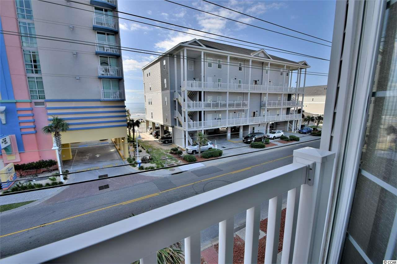 View this 6 bedroom condo for sale at  Pier Watch in North Myrtle Beach, SC