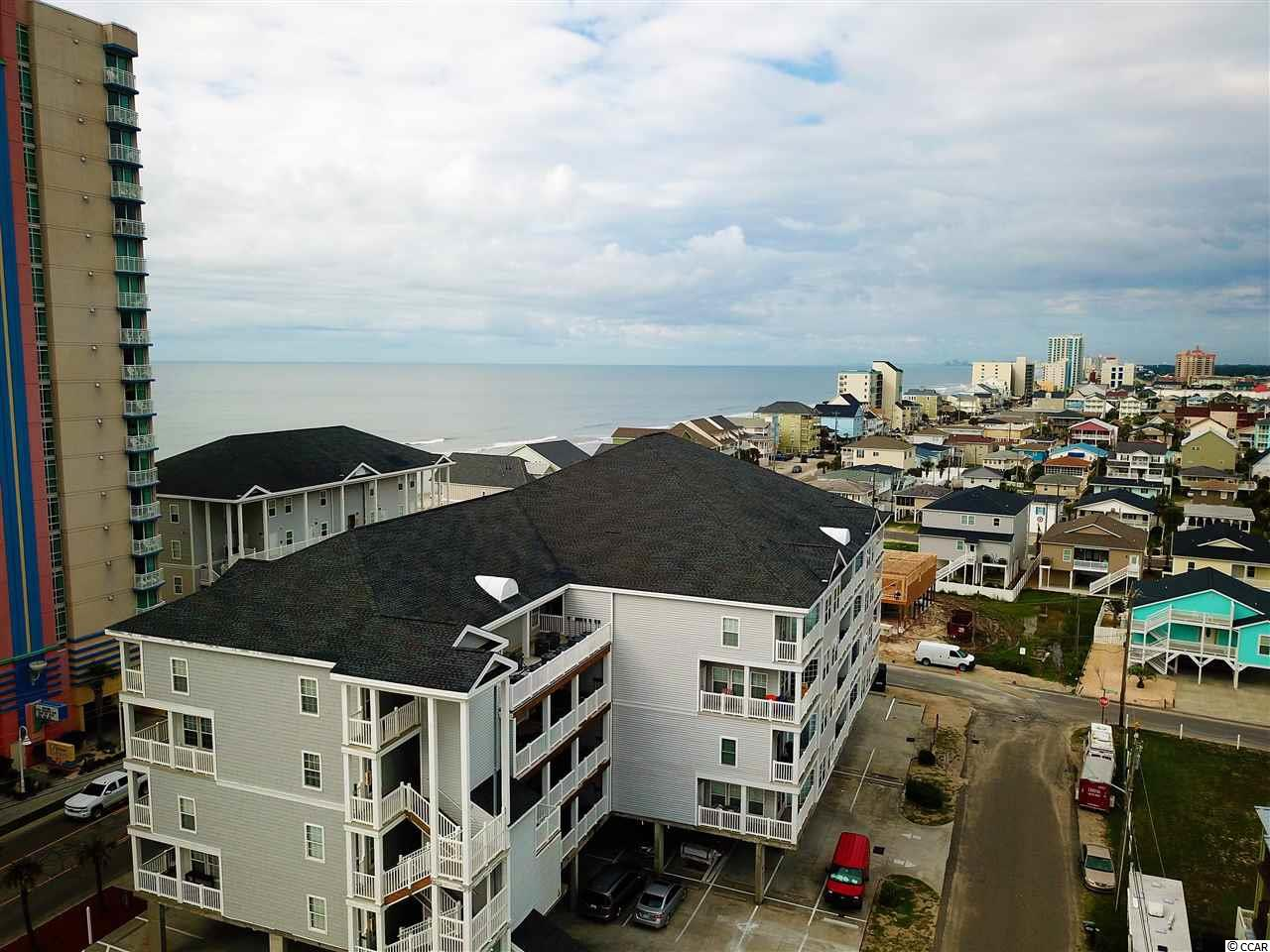 Another property at  Pier Watch offered by North Myrtle Beach real estate agent