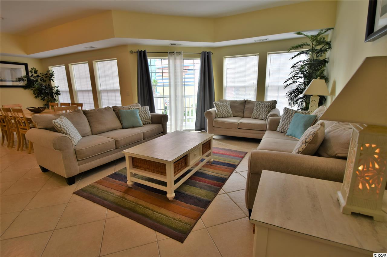Contact your Realtor for this 6 bedroom condo for sale at  Pier Watch