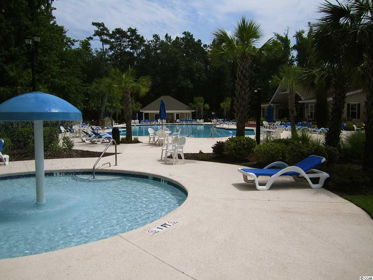 Additional photo for property listing at 468 Chamberlin Road 468 Chamberlin Road Myrtle Beach, South Carolina 29588 United States