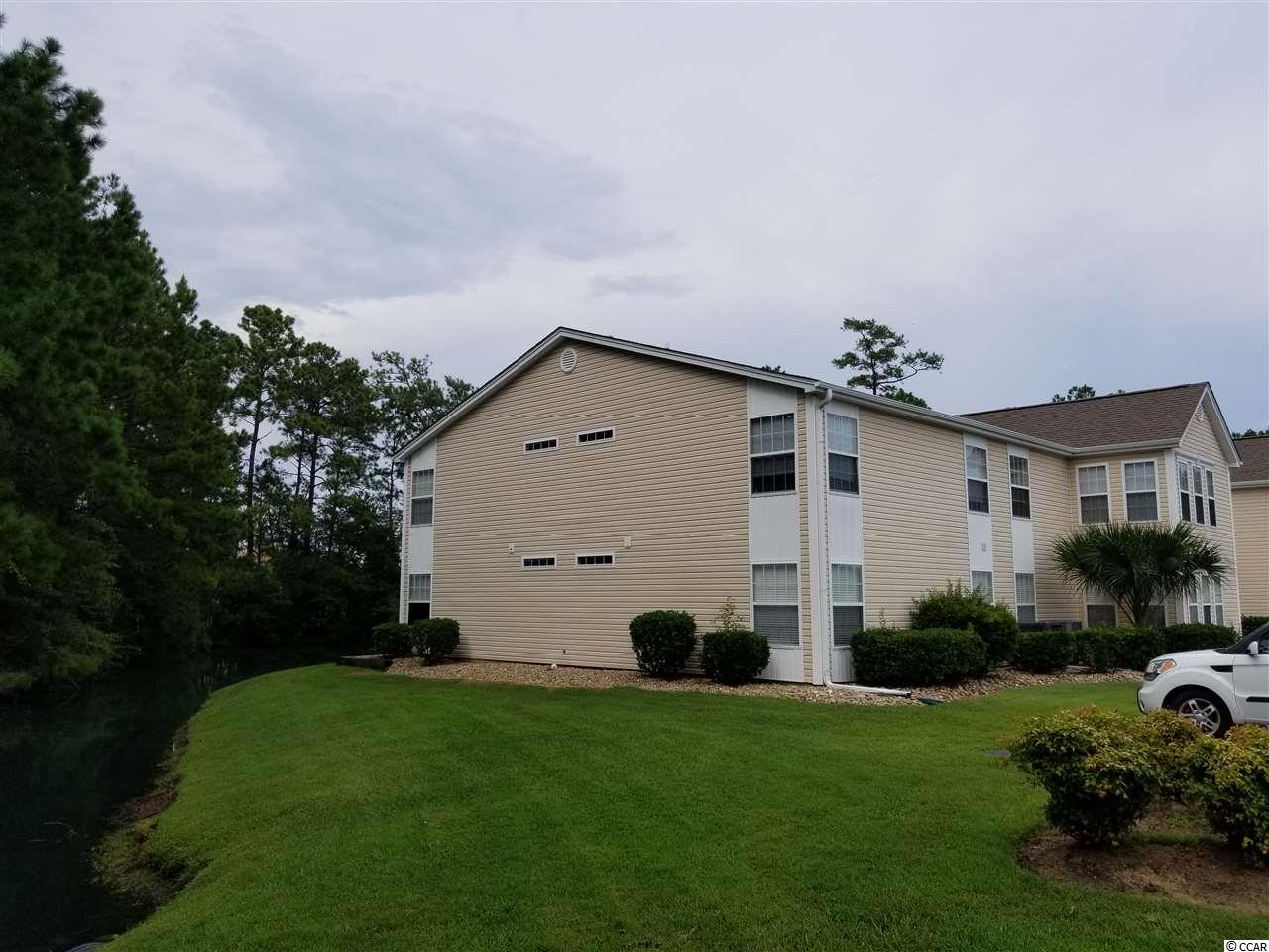SOUTHBRIDGE@HC condo for sale in Surfside Beach, SC