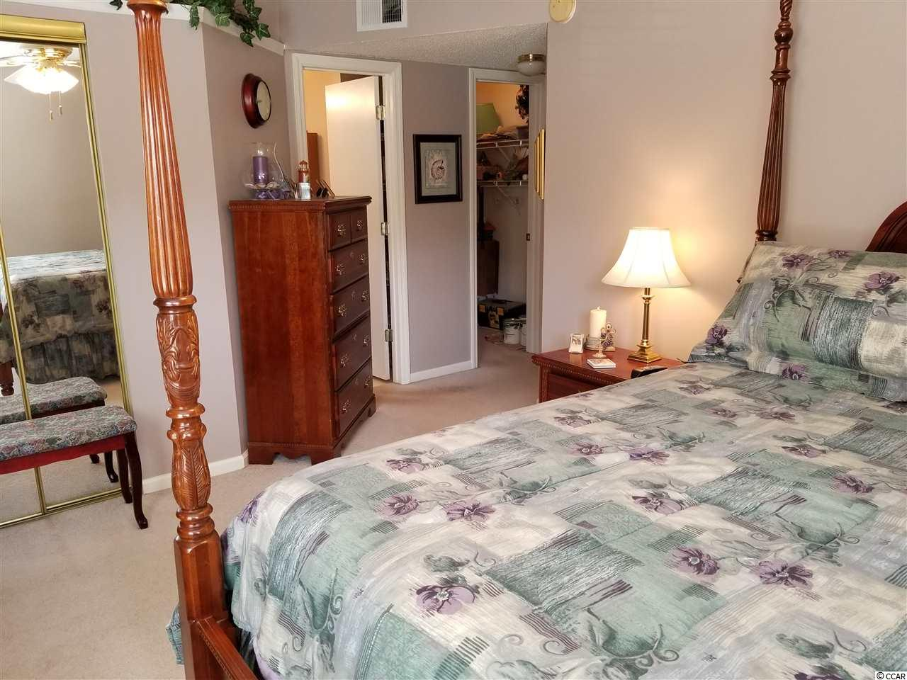 View this 3 bedroom condo for sale at  SOUTHBRIDGE@HC in Surfside Beach, SC