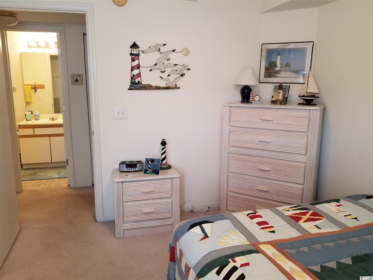 Check out this 3 bedroom condo at  SOUTHBRIDGE@HC