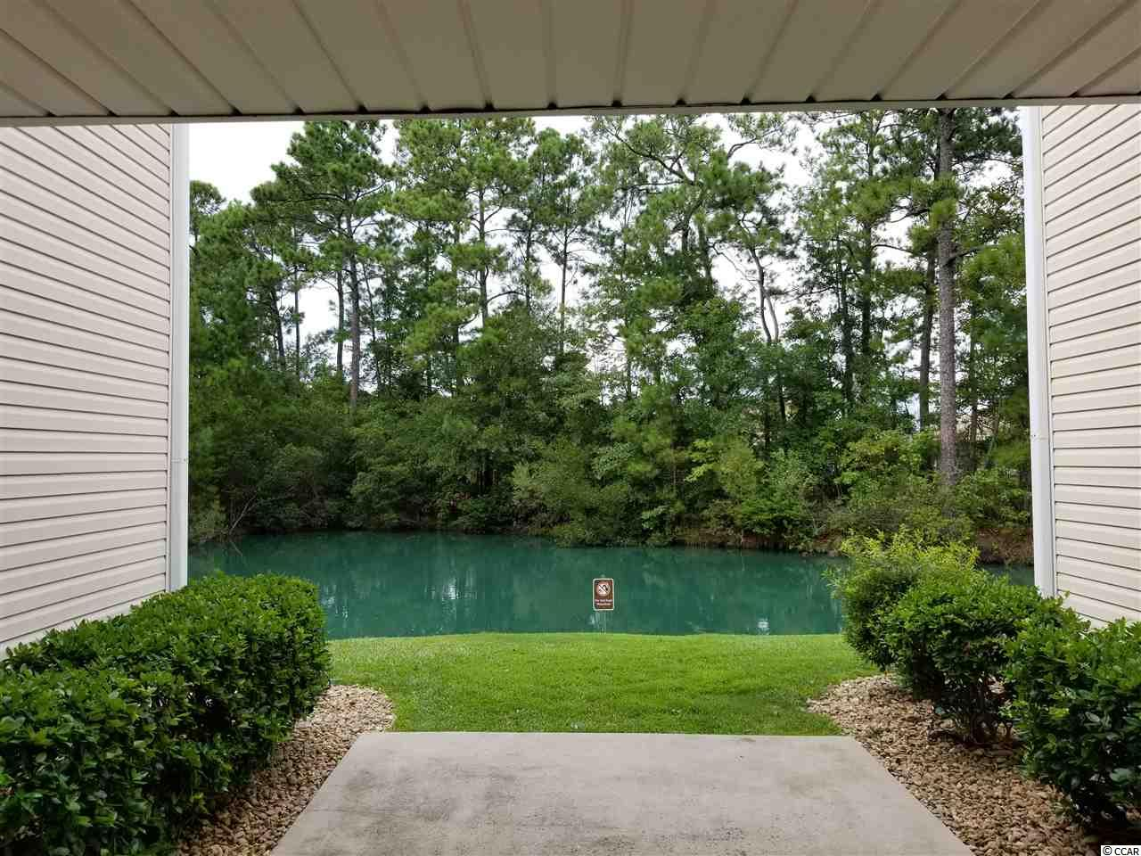 Have you seen this  SOUTHBRIDGE@HC property for sale in Surfside Beach
