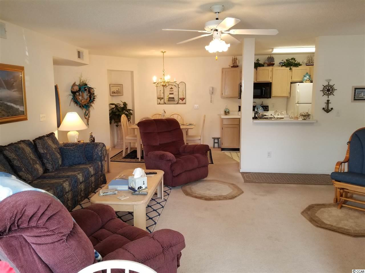 Contact your Realtor for this 3 bedroom condo for sale at  SOUTHBRIDGE@HC