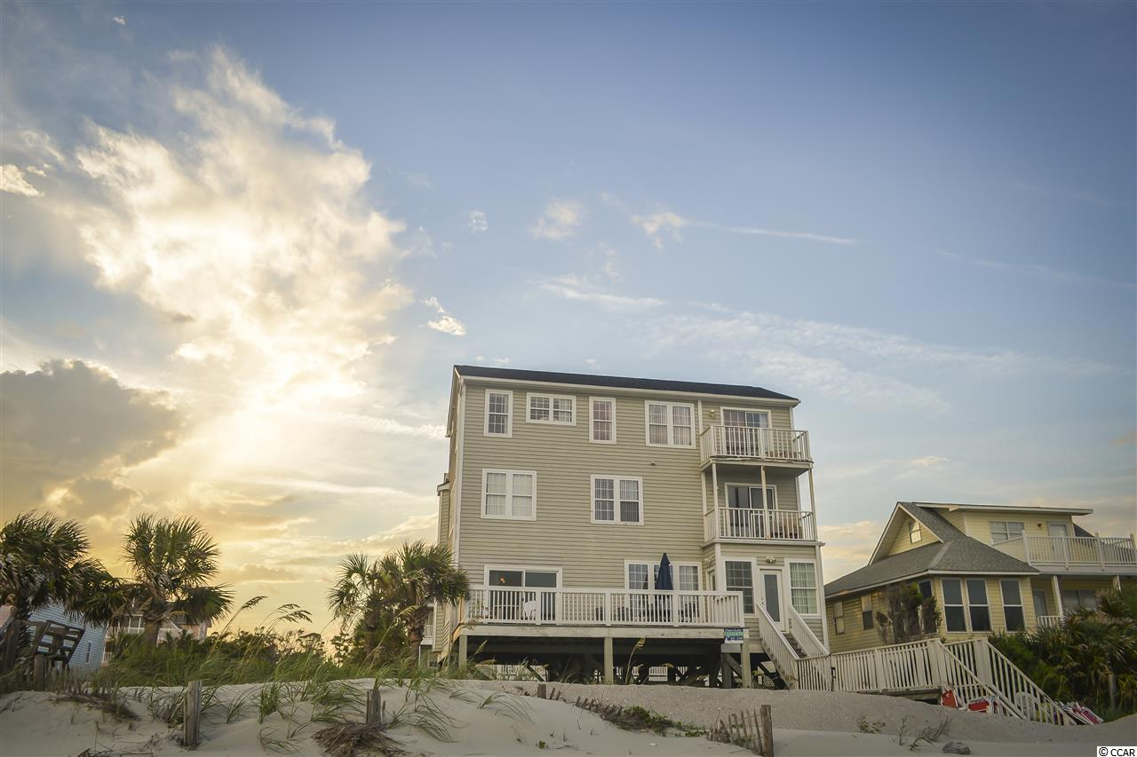 Additional photo for property listing at 417 S Seaside Drive 417 S Seaside Drive Surfside Beach, South Carolina 29575 United States