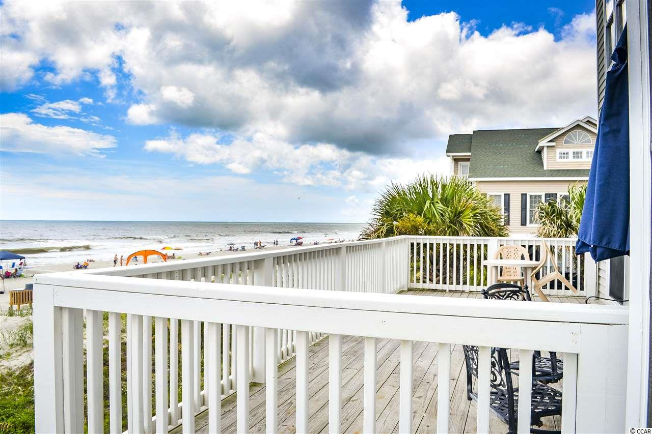 Surfside Realty Company - MLS Number: 1717587