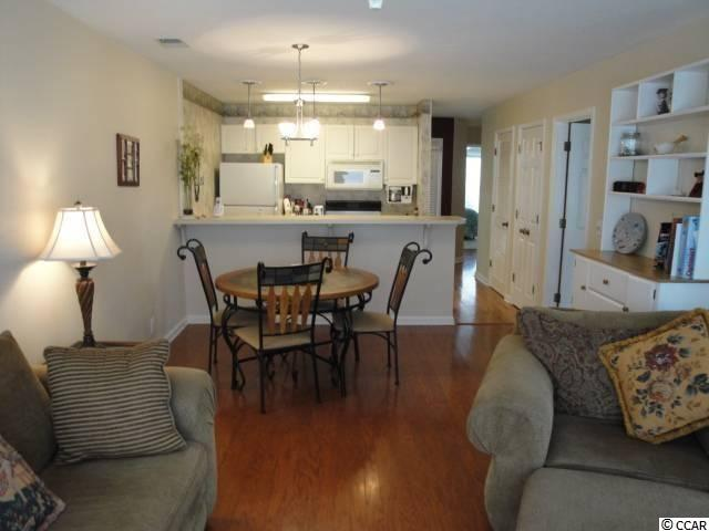 Lightkeepers Village condo for sale in Little River, SC