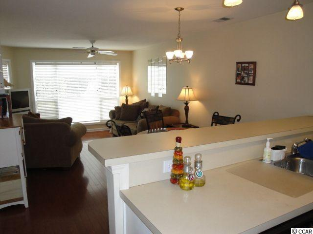 Contact your Realtor for this 2 bedroom condo for sale at  Lightkeepers Village