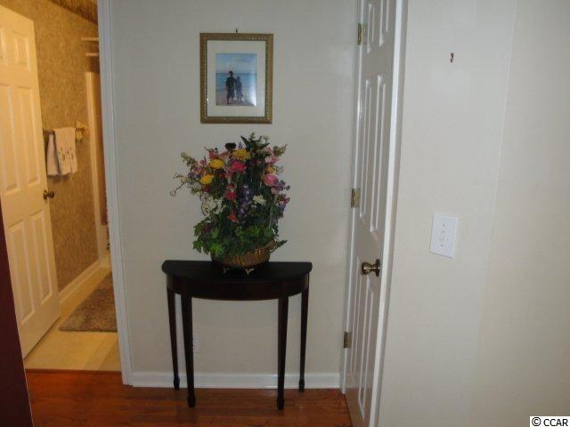 condo for sale at  Lightkeepers Village at 4637 Lightkeepers Way #4-A Little River, SC