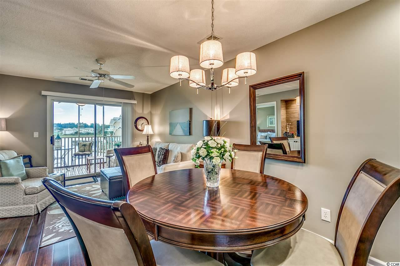 This property available at the  Spinnaker Cove in Little River – Real Estate