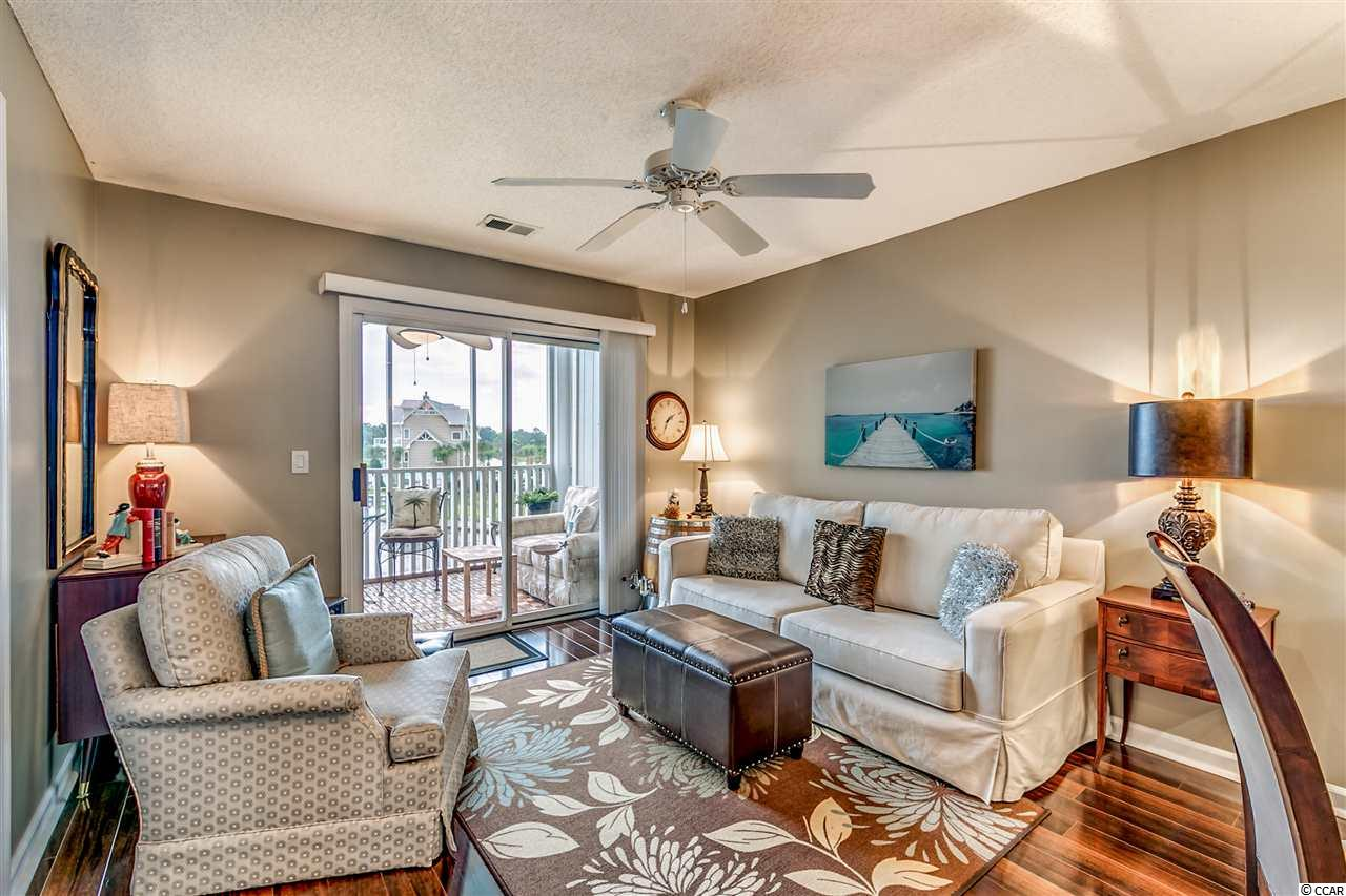 Real estate listing at  Spinnaker Cove with a price of $159,000