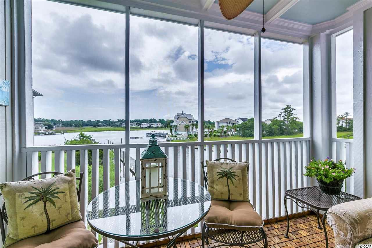 Another property at   Spinnaker Cove offered by Little River real estate agent
