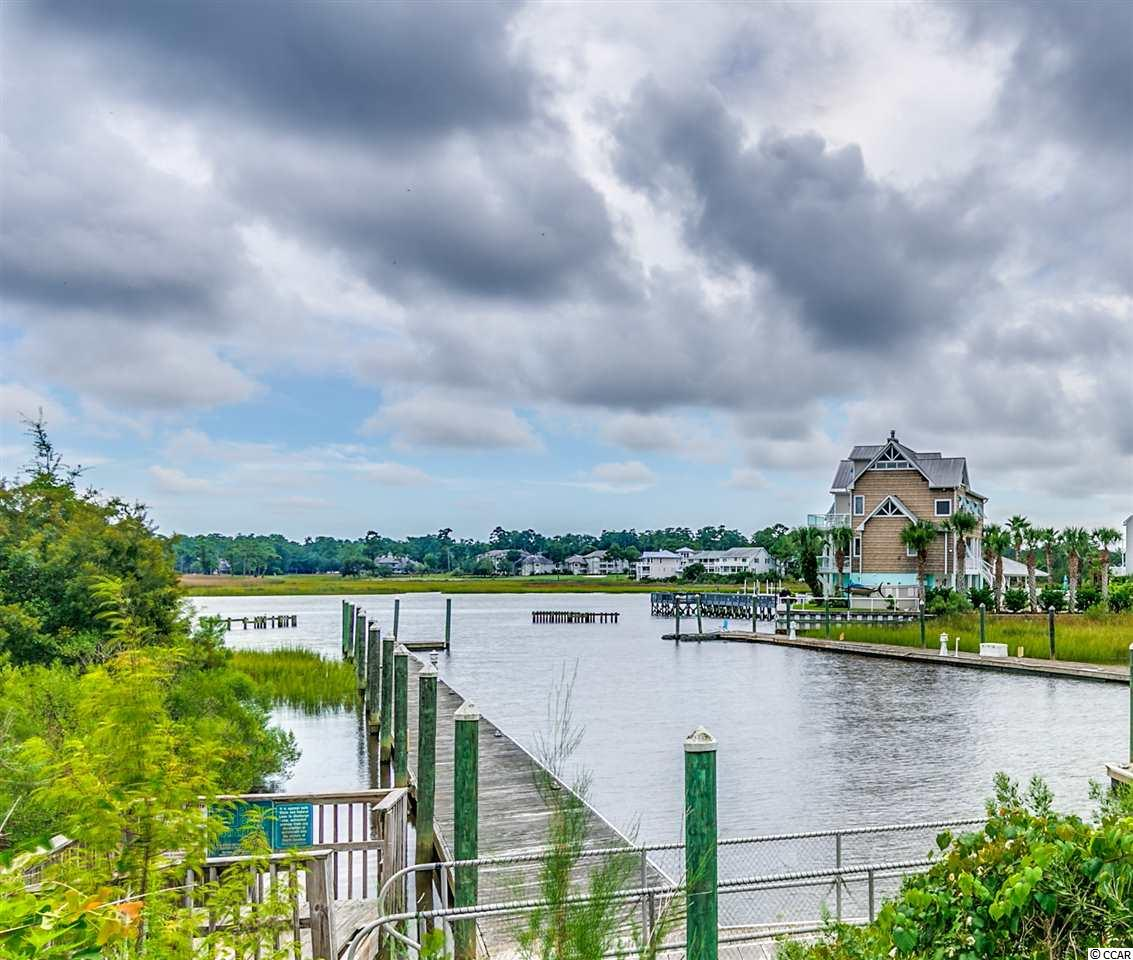 Contact your Realtor for this 2 bedroom condo for sale at  Spinnaker Cove