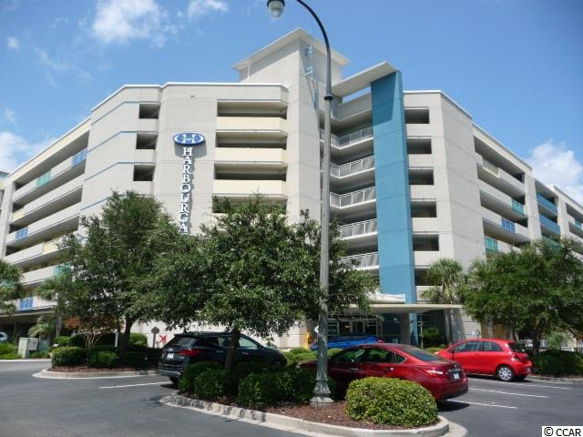 Condo MLS:1717631 Harbourgate Resort & Marina  2100 Sea Mountain Hwy # 130 North Myrtle Beach SC