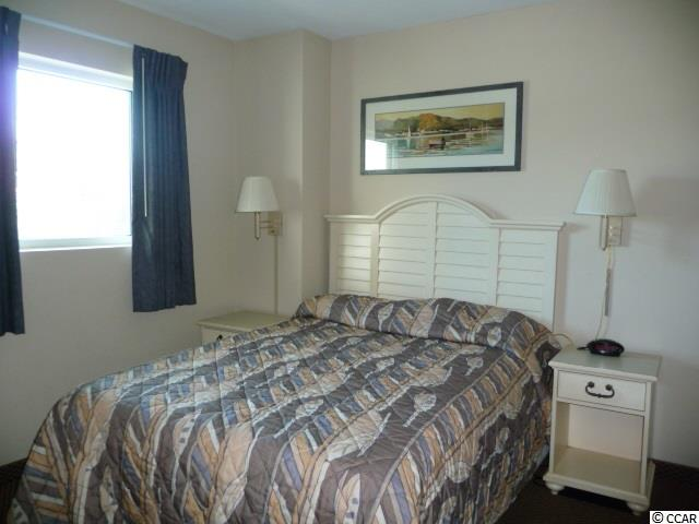 This property available at the  Harbourgate Resort & Marina in North Myrtle Beach – Real Estate