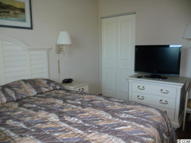 Real estate listing at  Harbourgate Resort & Marina with a price of $116,900