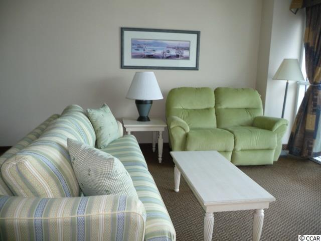 Another property at  Harbourgate Resort & Marina offered by North Myrtle Beach real estate agent