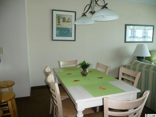 Contact your Realtor for this 2 bedroom condo for sale at  Harbourgate Resort & Marina