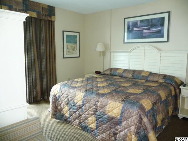 condo for sale at  Harbourgate Resort & Marina for $116,900