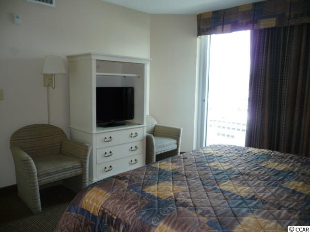 Real estate for sale at  Harbourgate Resort & Marina - North Myrtle Beach, SC