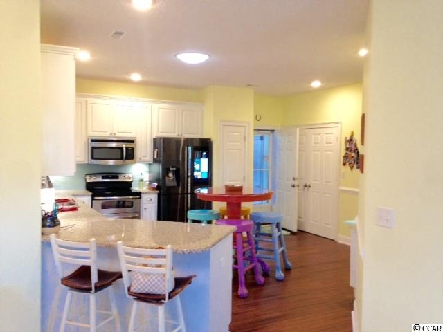 Manchester Place condo for sale in Myrtle Beach, SC