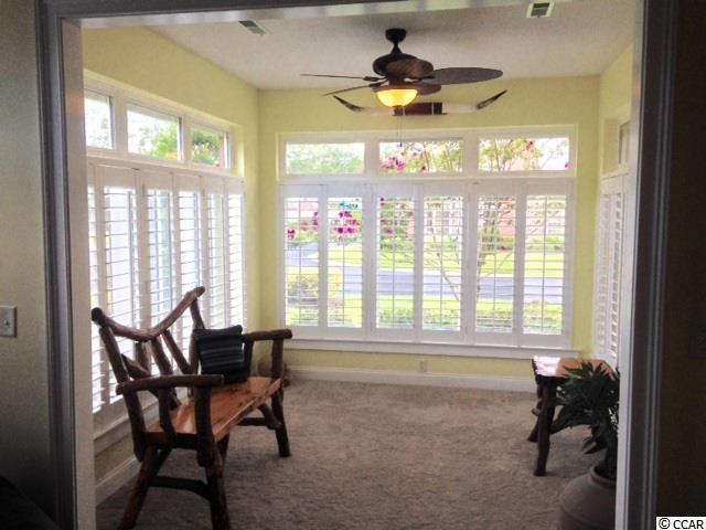 condo for sale at  Manchester Place at 1828 Manchester Way Myrtle Beach, SC