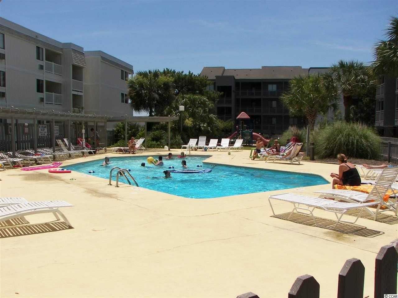 Another property at   Pelicans Landing offered by Myrtle Beach real estate agent