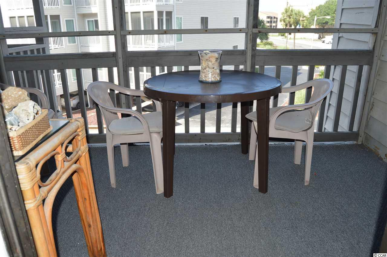 Pelicans Landing condo at 9580 Shore Drive for sale. 1717659