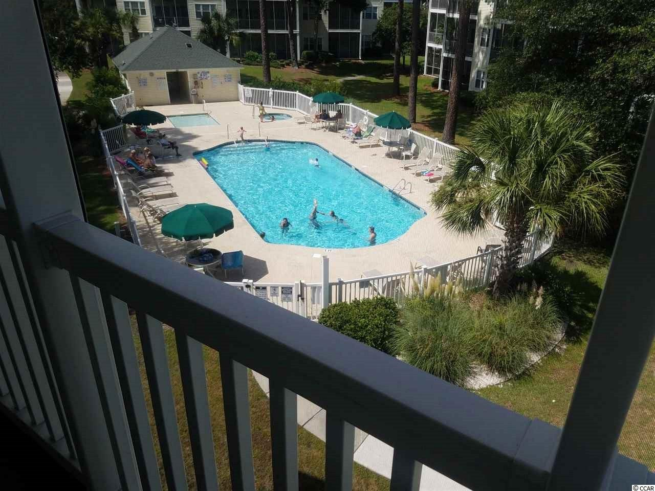 Interested in this  condo for $229,500 at  Ocean Keyes is currently for sale
