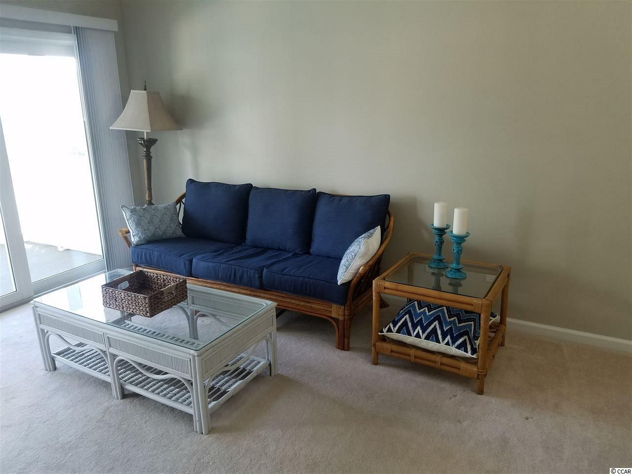 condo for sale at  Ocean Keyes for $229,500