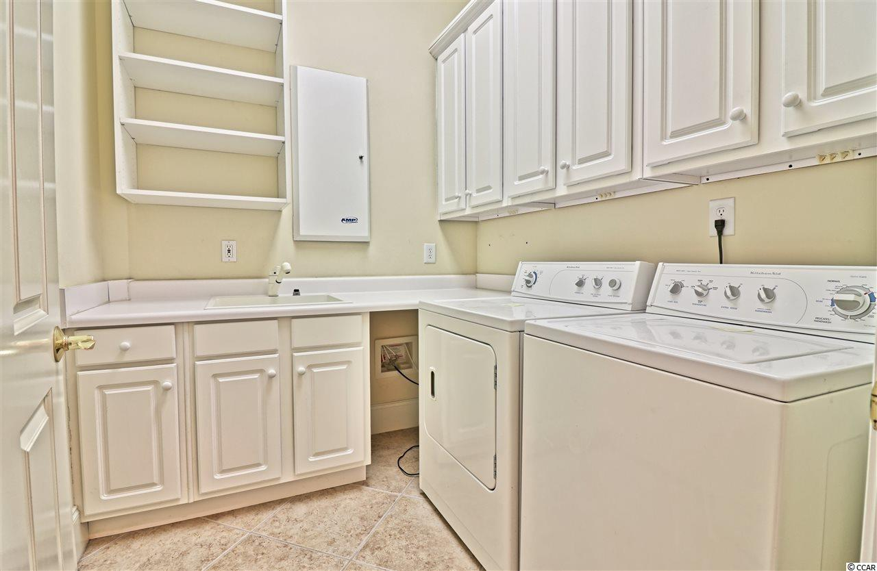 Real estate listing at  Villa Firenze Building 8 with a price of $499,999