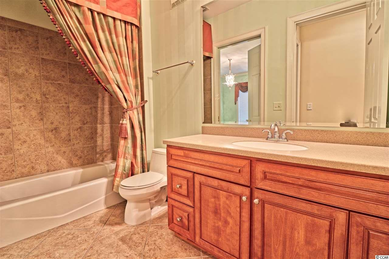 This 3 bedroom condo at  Villa Firenze Building 8 is currently for sale