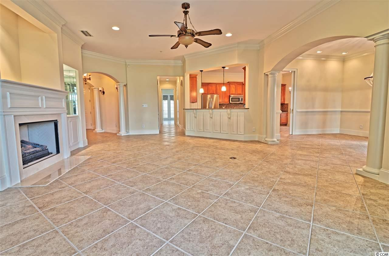 Have you seen this  Villa Firenze Building 8 property for sale in Myrtle Beach