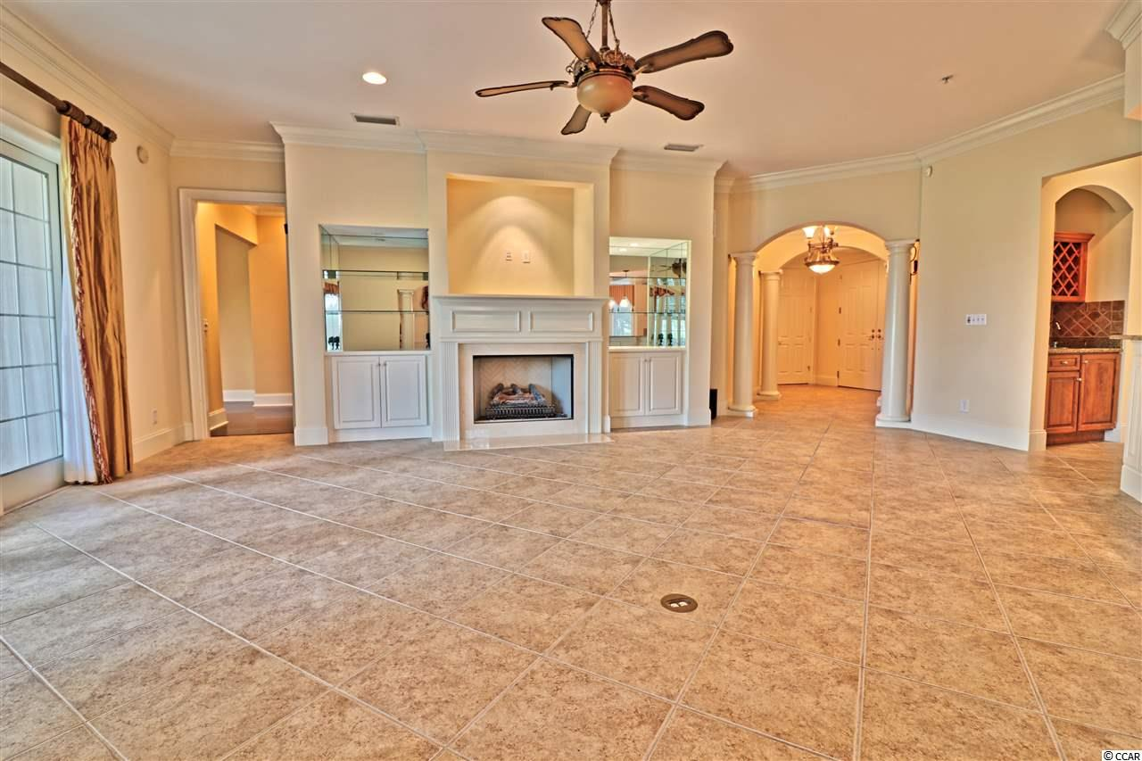 Another property at  Villa Firenze Building 8 offered by Myrtle Beach real estate agent