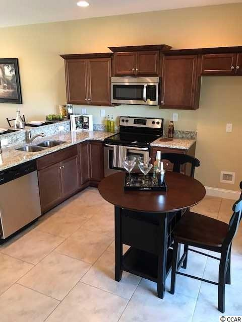 Another property at  Model offered by Myrtle Beach real estate agent