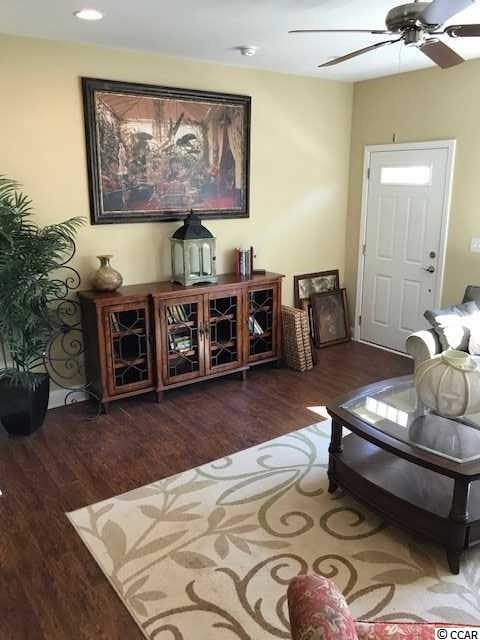 Contact your Realtor for this 2 bedroom condo for sale at  Model