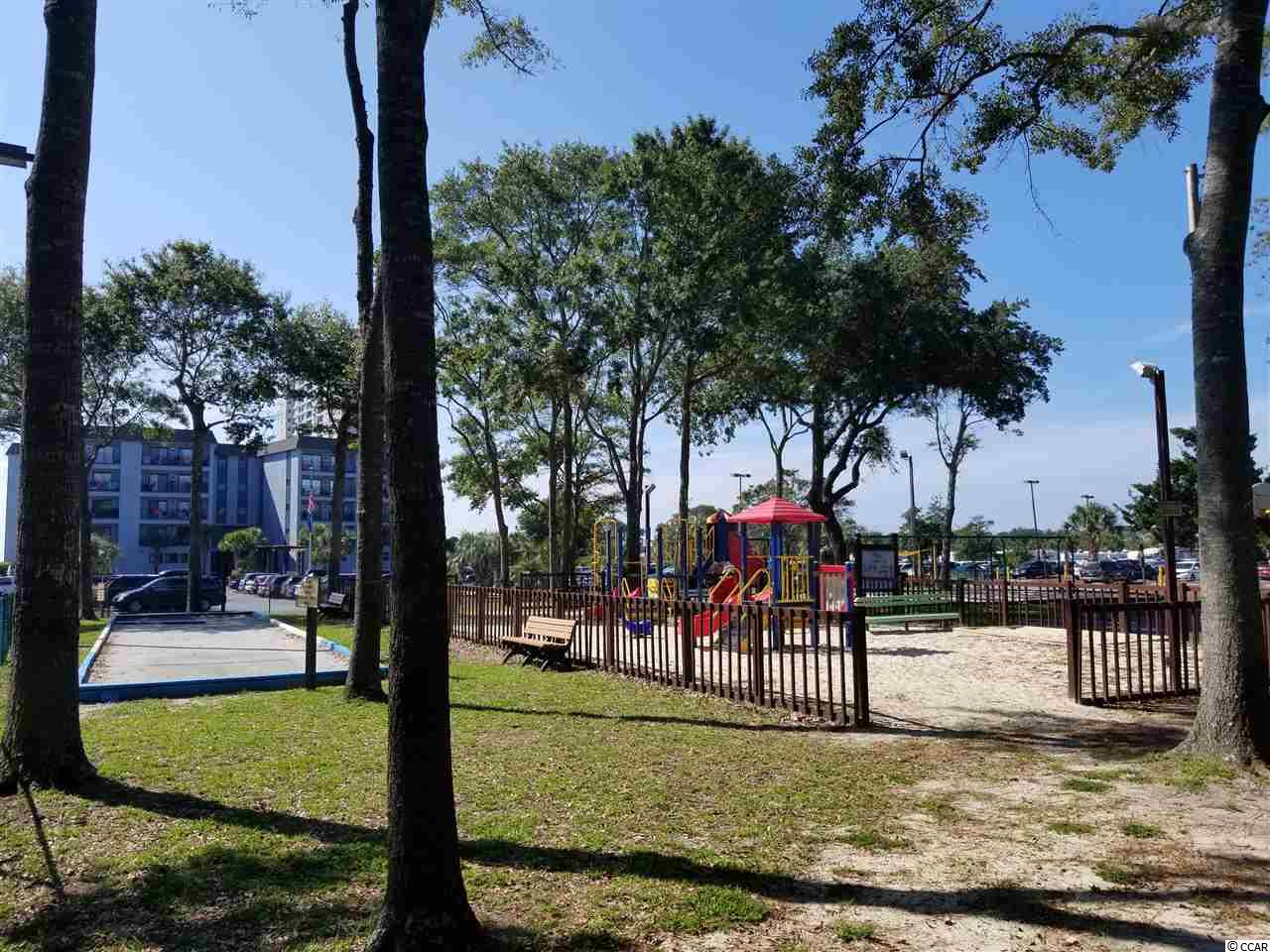 Another property at   B Building offered by Myrtle Beach real estate agent