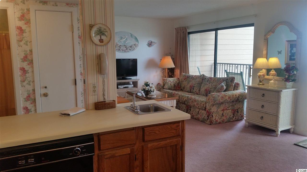 condo for sale at  B Building for $109,900