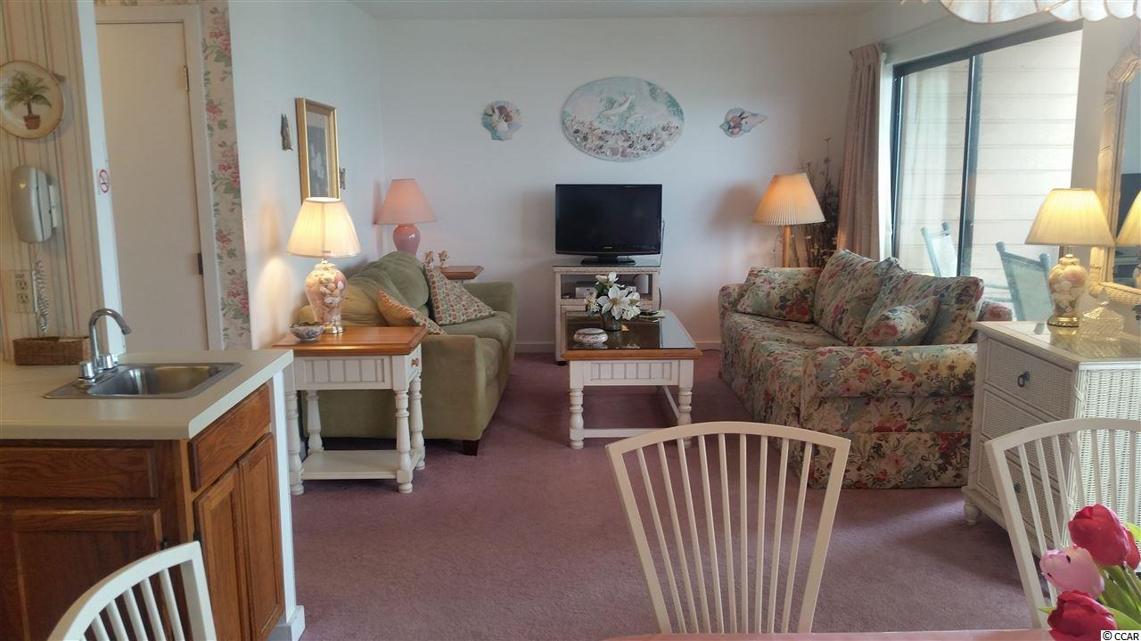 condo for sale at  B Building at 5905 S Kings Highway Myrtle Beach, SC